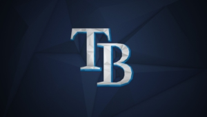 Tampa Bay Rays Computer Wallpaper