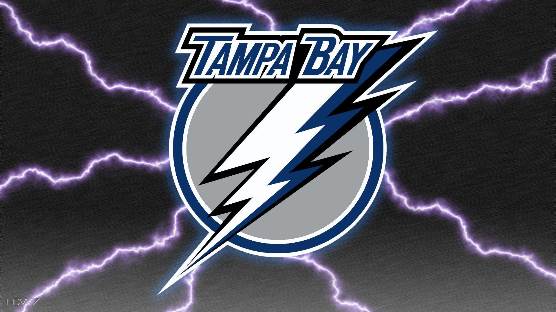 Tampa Bay Rays HD Wallpaper