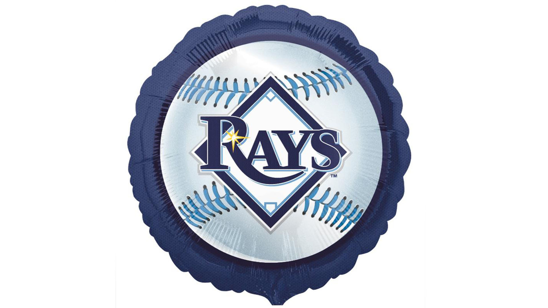 Tampa Bay Rays HD