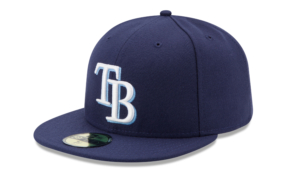 Tampa Bay Rays Images