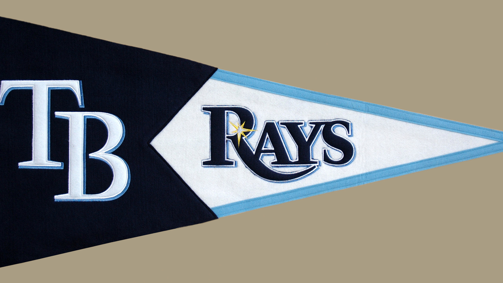 Tampa Bay Rays Photos