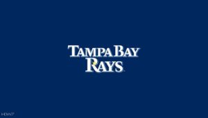 Tampa Bay Rays Pictures
