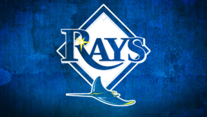 Tampa Bay Rays Full HD