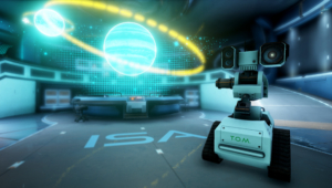 The Turing Test Pc Review 4