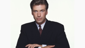 Alec Baldwin for desktop