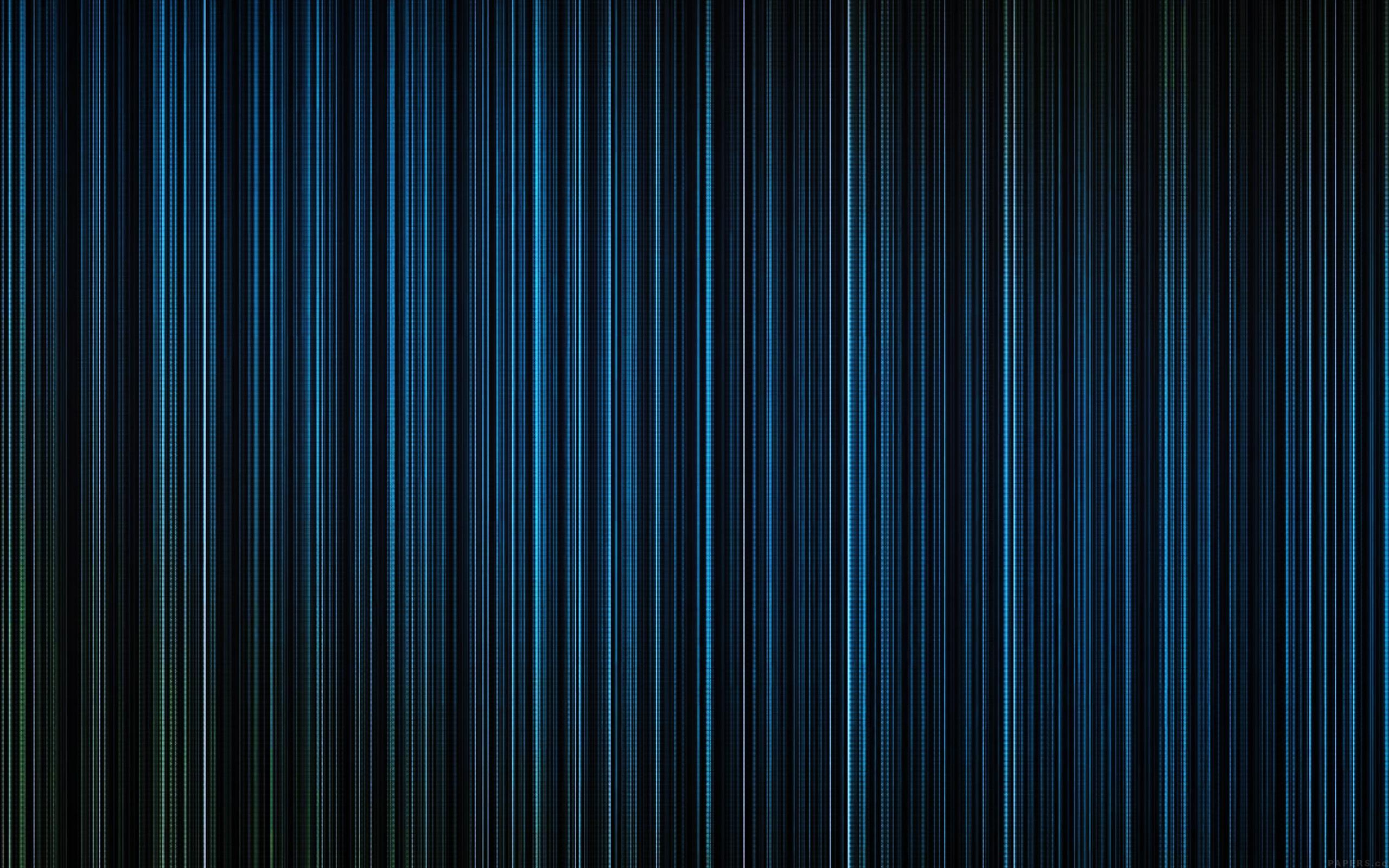 Abstract Lines Desktop