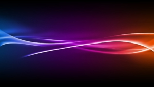 Abstract Lines Hd Background