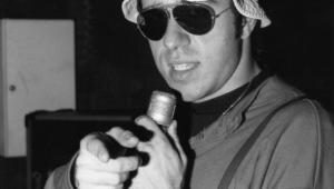Adriano Celentano High Definition