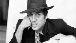 Adriano Celentano High Definition Wallpapers