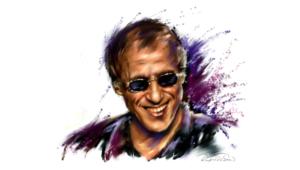 Adriano Celentano Wallpapers