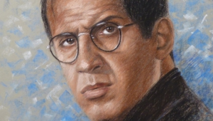 Adriano Celentano Wallpapers Hq