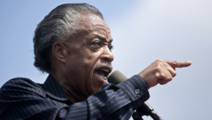 Al Sharpton High Quality Wallpapers