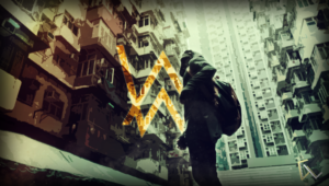 Alan Walker High Quality Wallpapers