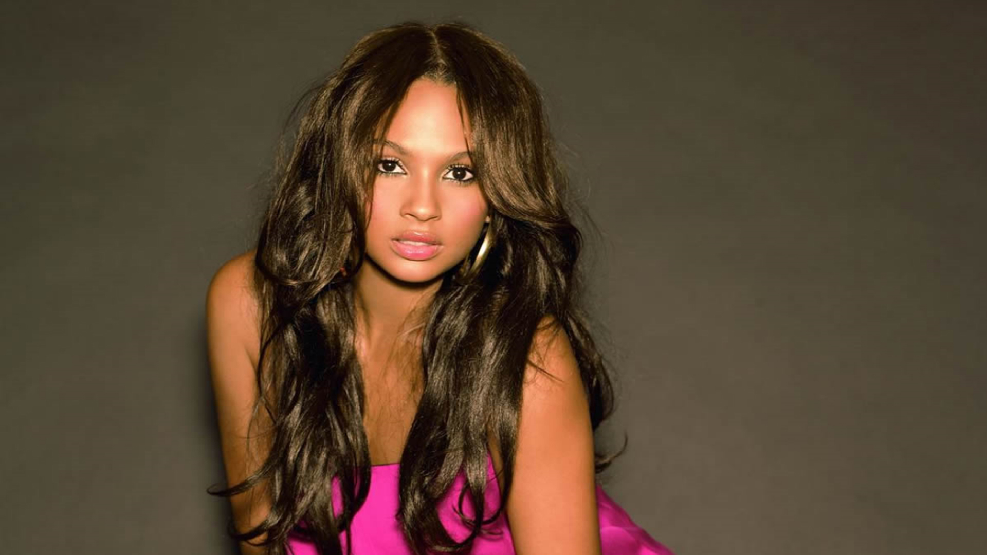 Alesha Dixon Wallpapers
