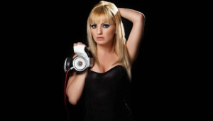Alexandra Stan High Quality Wallpapers