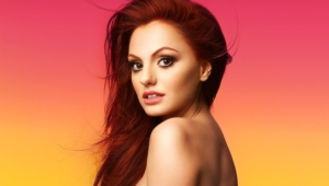 Alexandra Stan Wallpapers Hd