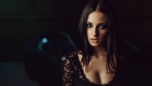 Alla Berger High Definition Wallpapers