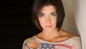 Allison Paige Pictures