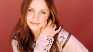 Amanda Bynes Wallpapers And Backgrounds