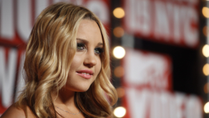 Amanda Bynes Full Hd