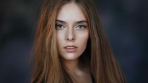 Amina Katinova Widescreen