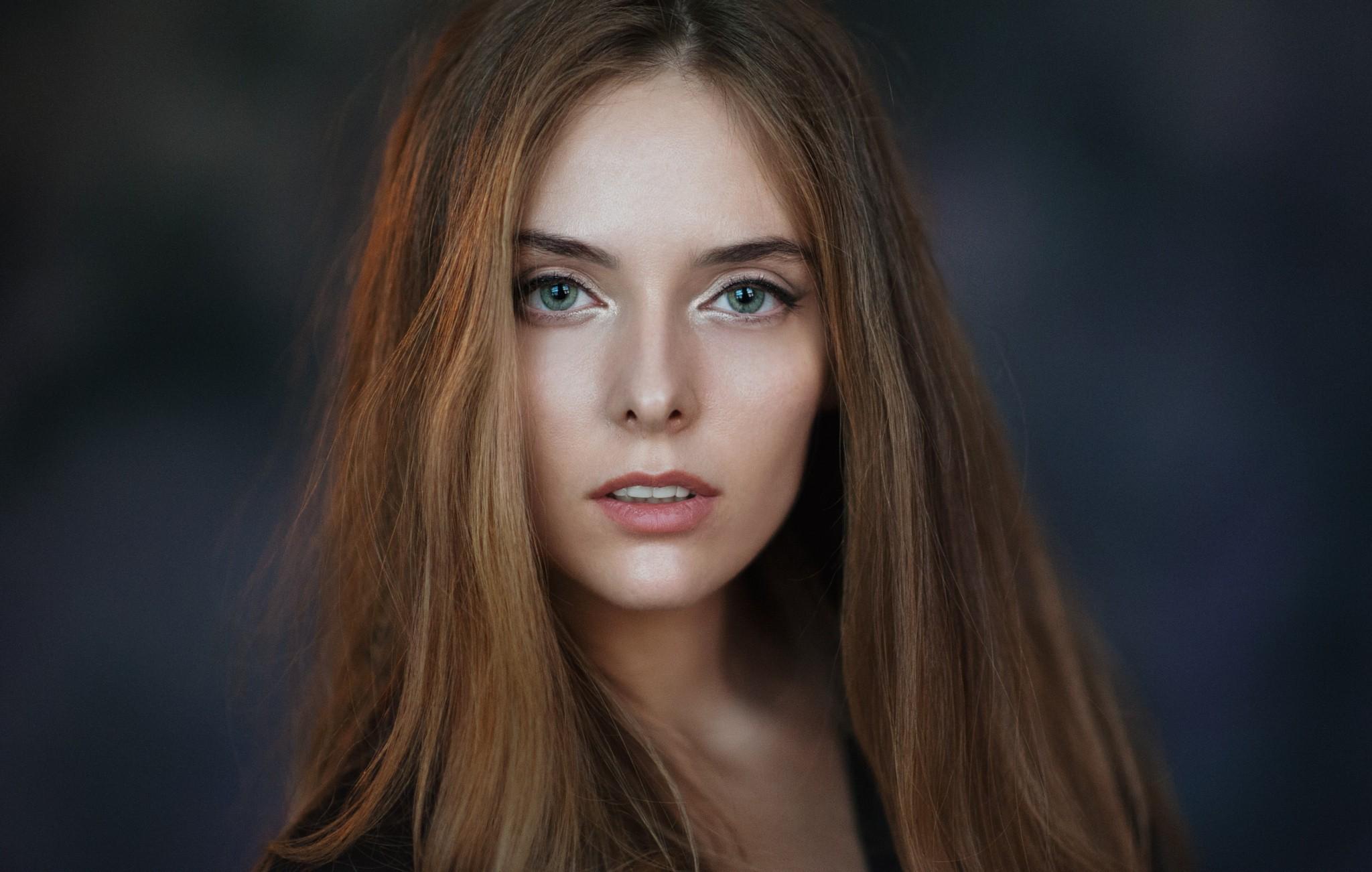 Amina Katinova