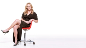 Amy Schumer Computer Wallpaper