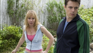 Amy Ryan Pictures