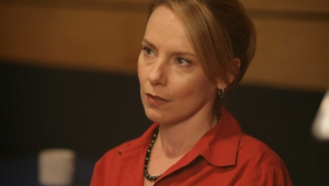 Amy Ryan Wallpapers Hd