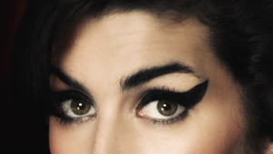 Amy Winehouse Hd Pics