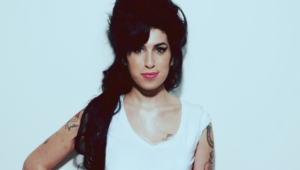 Amy Winehouse Pics