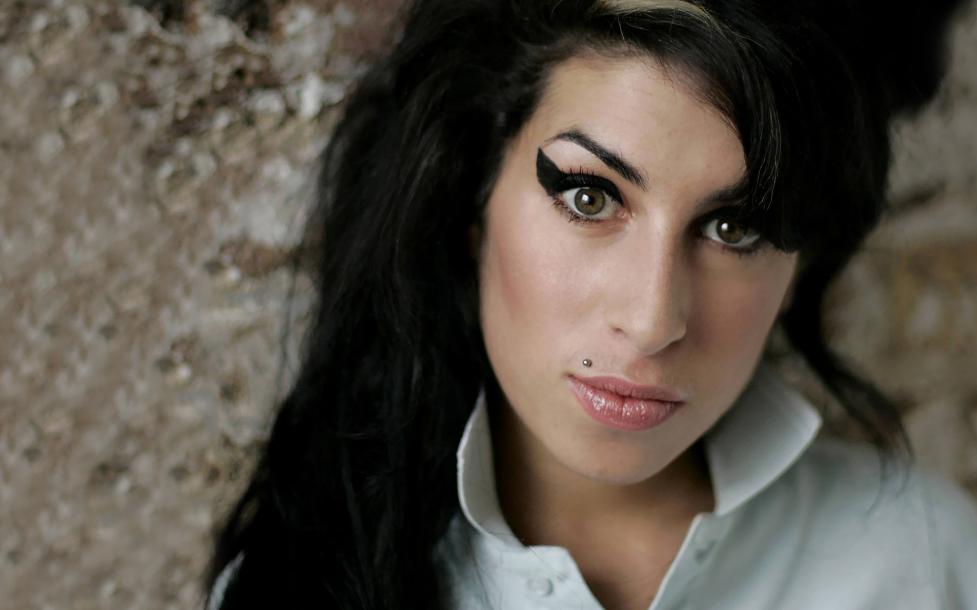 Amy Winehouse Wallpaper For Computer