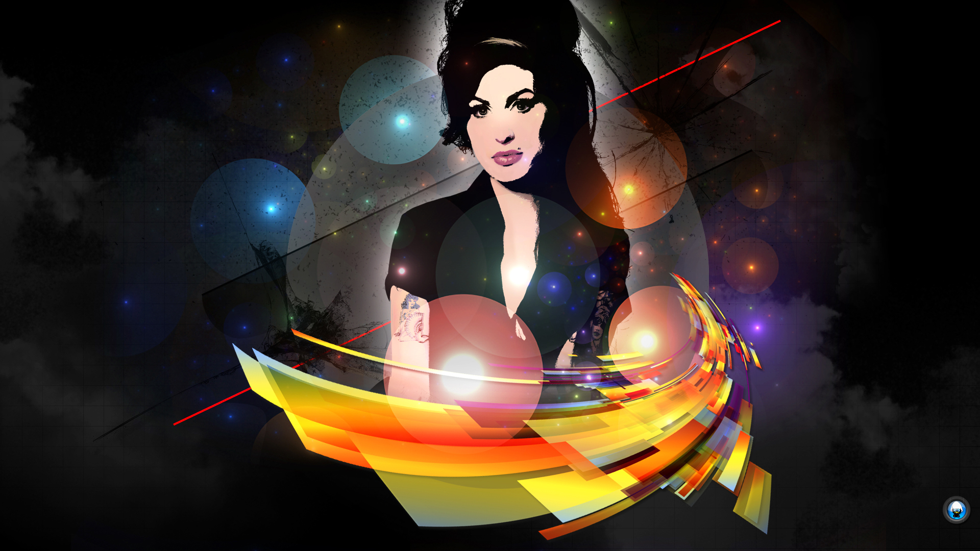 Amy Winehouse Free Images