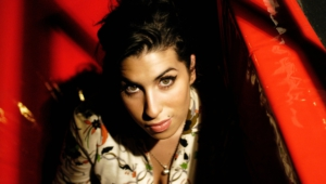 Amy Winehouse Sexy Photos