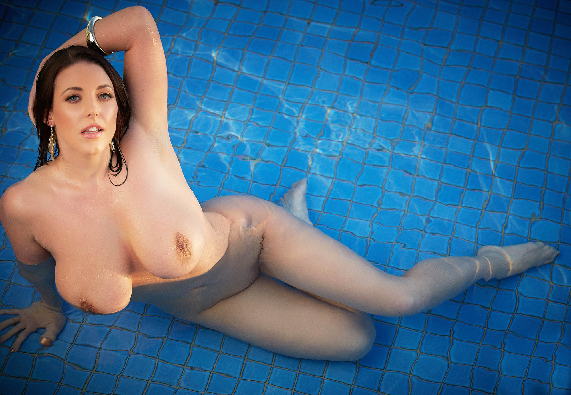 Angela White High Quality Wallpapers