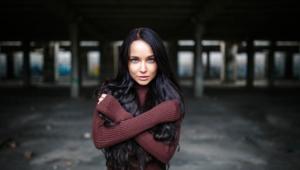 Angelina Petrova 1080p