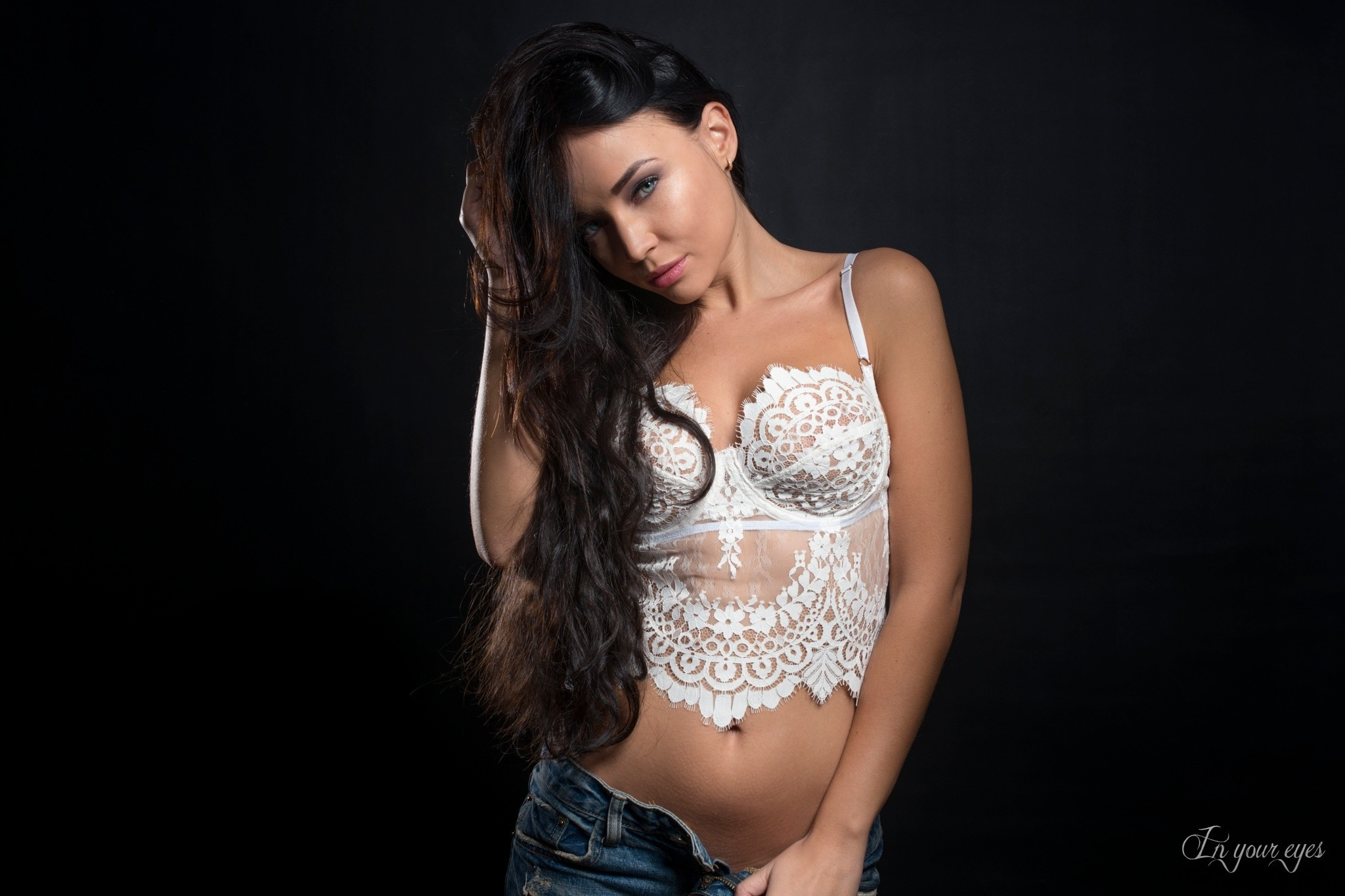 Angelina Petrova 3634