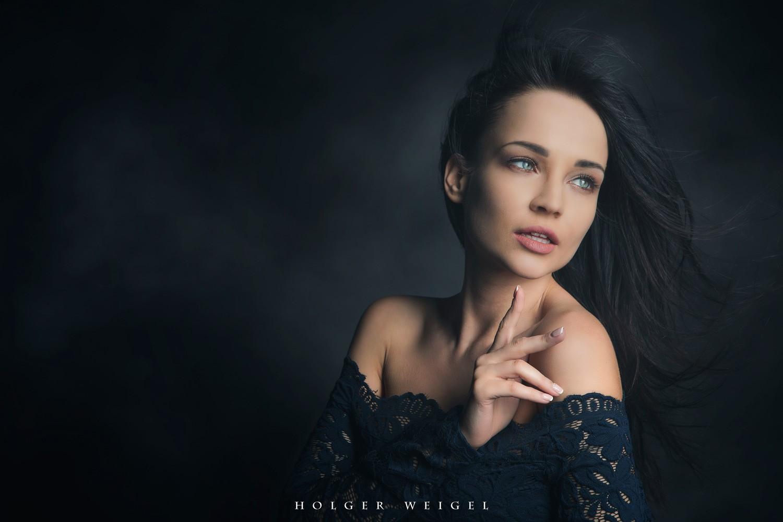 Angelina Petrova Free Download