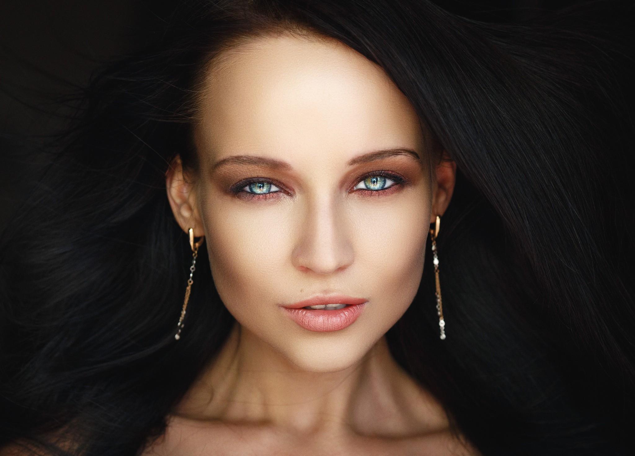 Angelina Petrova High Quality Wallpapers