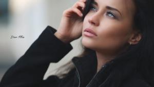 Angelina Petrova Images