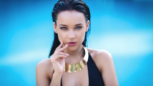 Angelina Petrova Pics