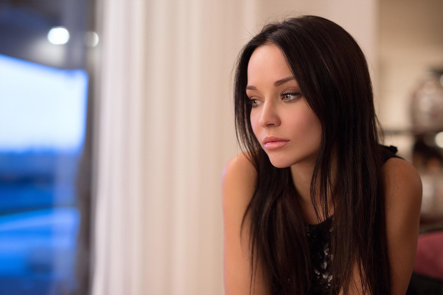Angelina Petrova Ultra Hd Wallpaper