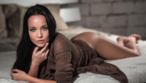 Angelina Petrova Wallpapers