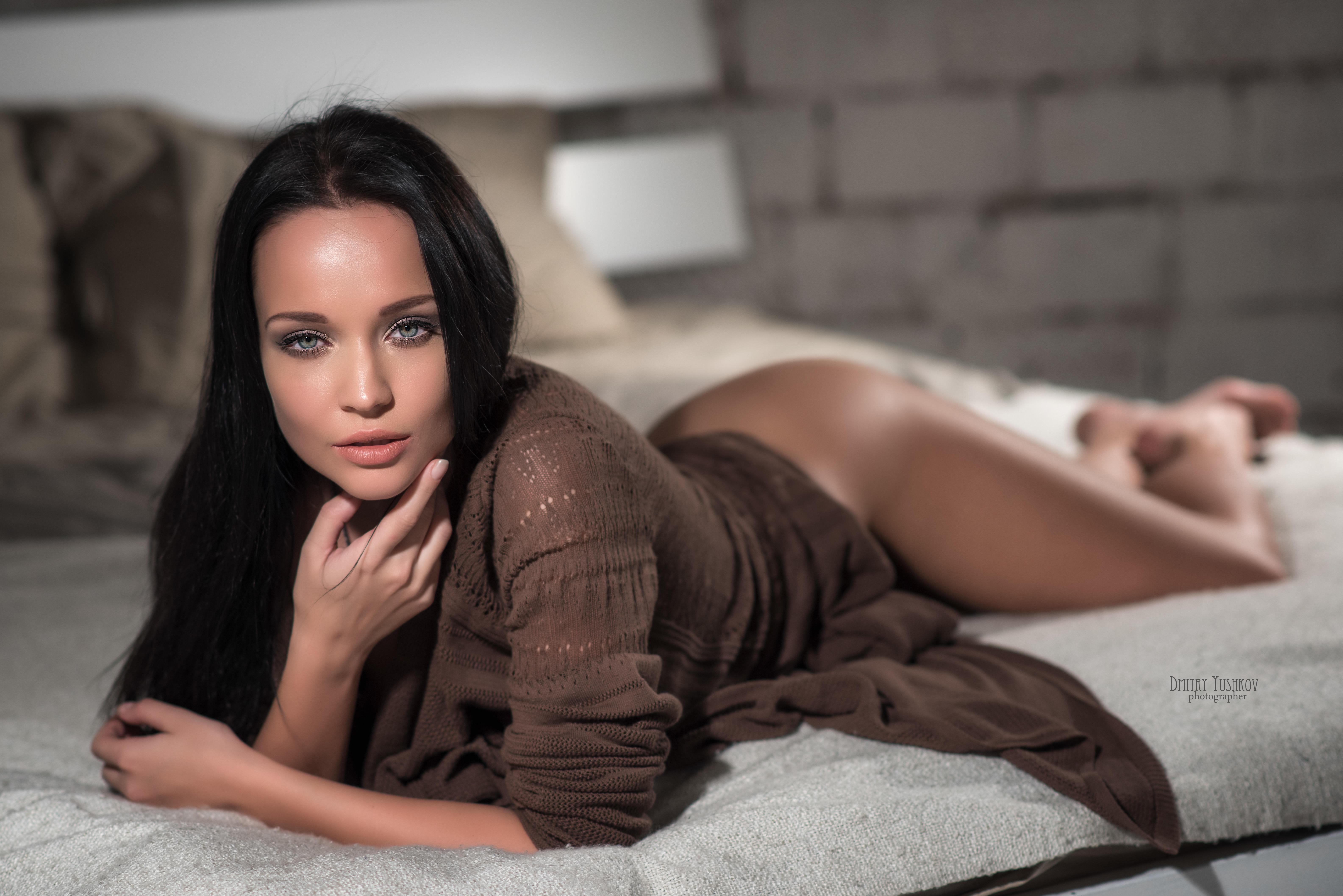 Angelina Petrova Wallpapers