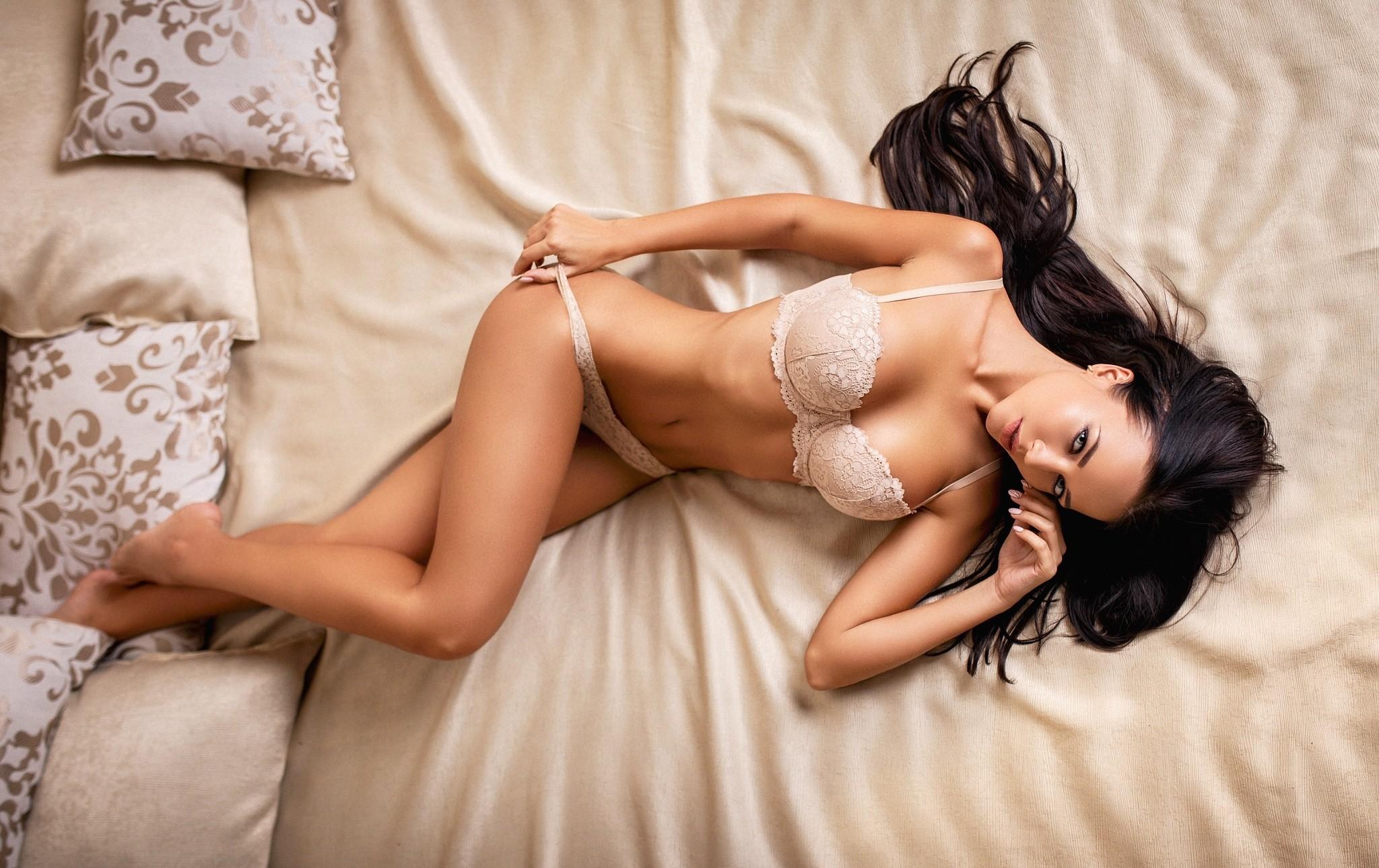 Angelina Petrova Hd Photos