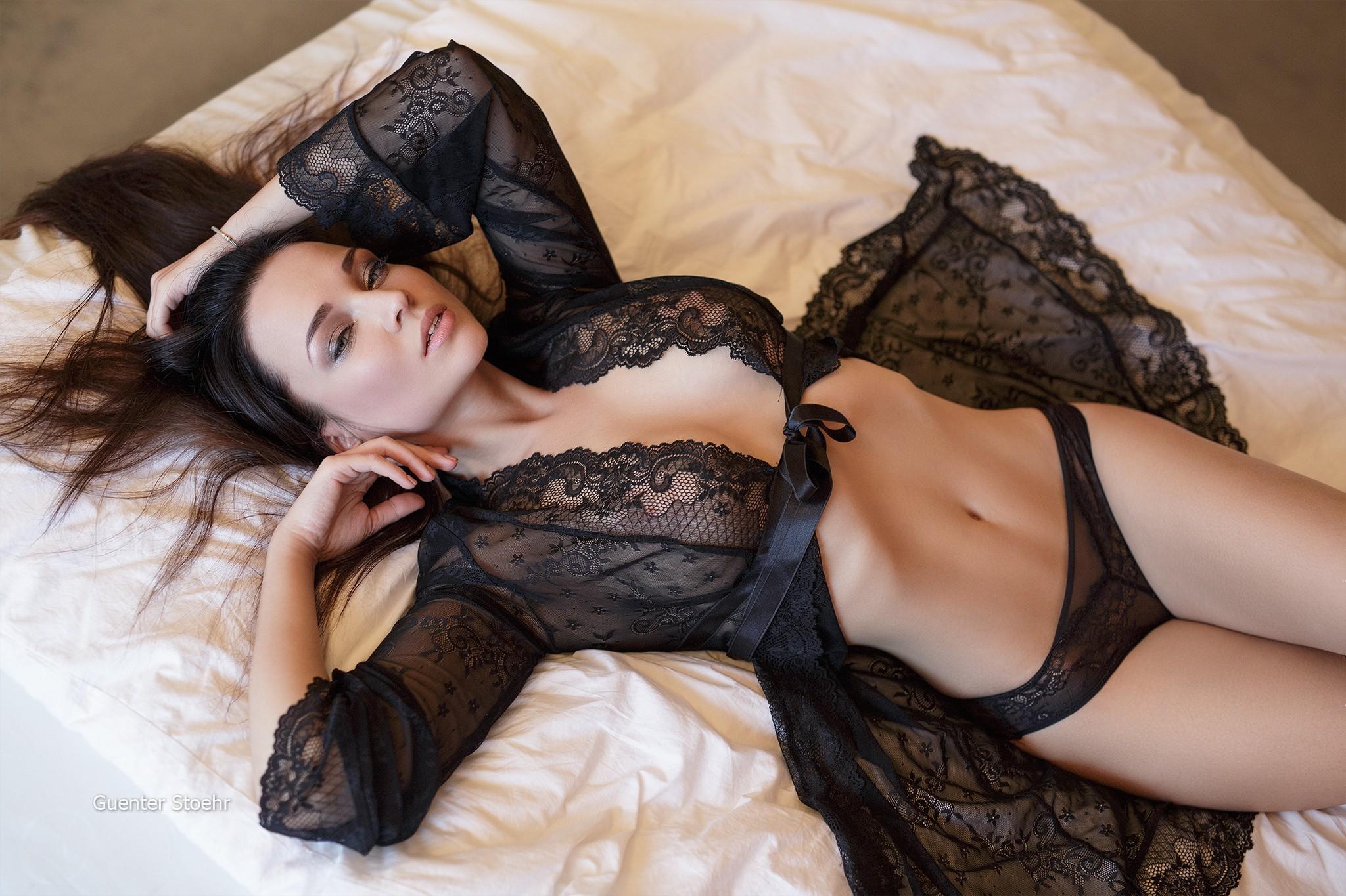 Angelina Petrova Hot