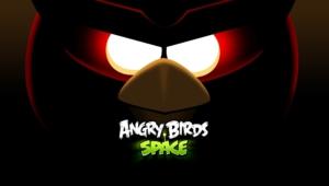 Angry Birds Hd Desktop