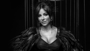 Ani Lorak Hd Wallpaper