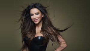 Ani Lorak Wallpaper