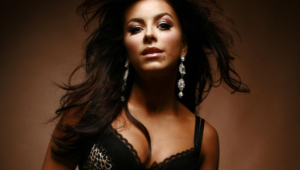 Ani Lorak Hot
